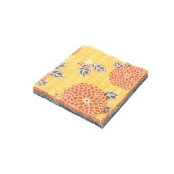 "Moda Autumn Woods 5"" Charm Pack"