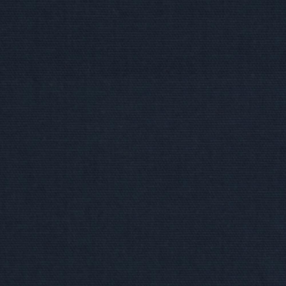 Premier Prints Dyed Solid Navy