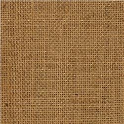 60'' Sparkle Burlap Natural