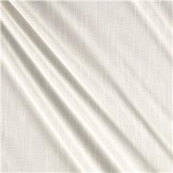 Richloom Rhyme Sheers Linen