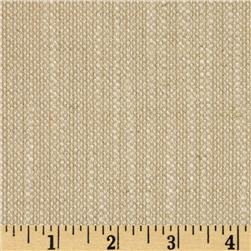Robert Allen Promo Tweed Chevron Eggshell