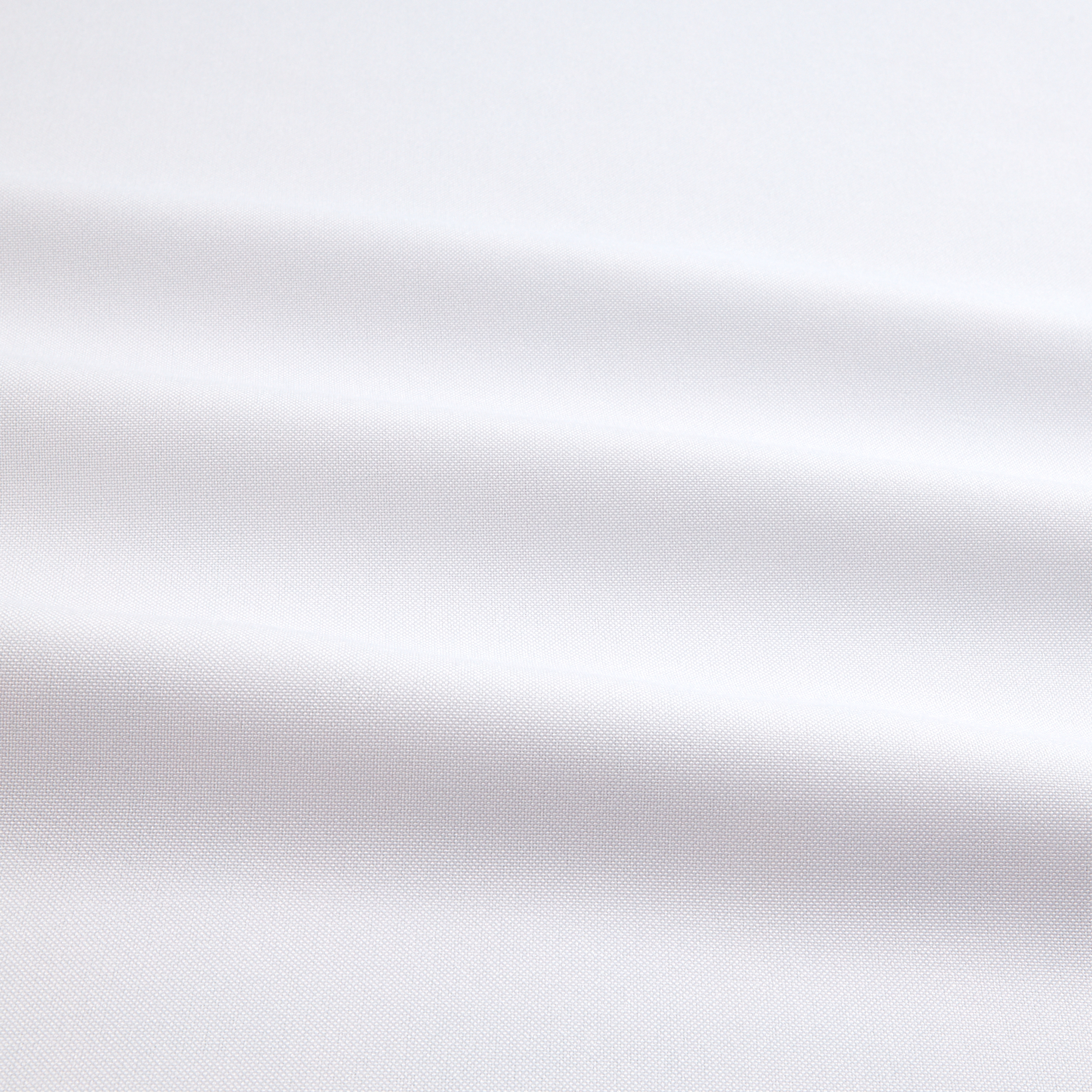 72'' Tablecloth Fabric White