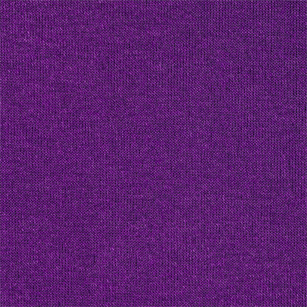 Baby hatchi lightweight sweater knit purple discount for Purple baby fabric