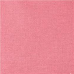 Quilt Block Solids Bubblegum