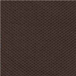 Spacer Mesh Brown