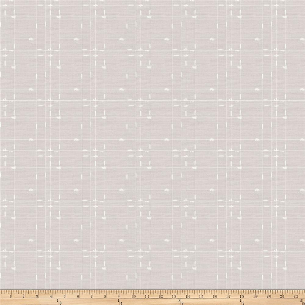 Trend 01339 Marble