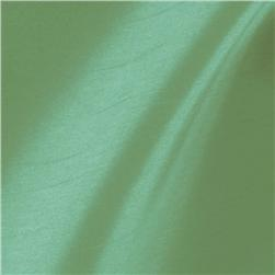 Caprice Faux Silk Teal