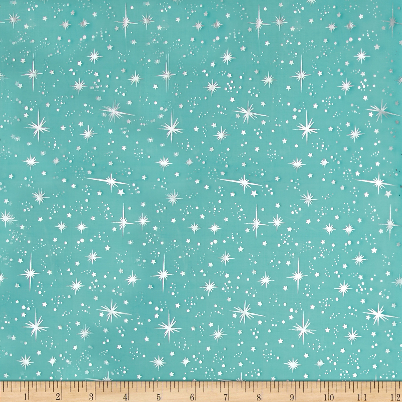 Organza fabric discount designer fabric for Sparkly fabric