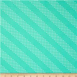 Cotton & Steel Dottie Bluebird Fabric