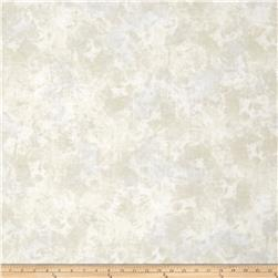 Essentials Cracked Ice Light Taupe