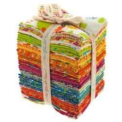 Moda Snap Pop Fat Quarter Assortment