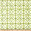 Art Gallery Legacy Grand Mosaic Lime
