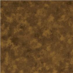 Fresco Mottled Solid Parchment