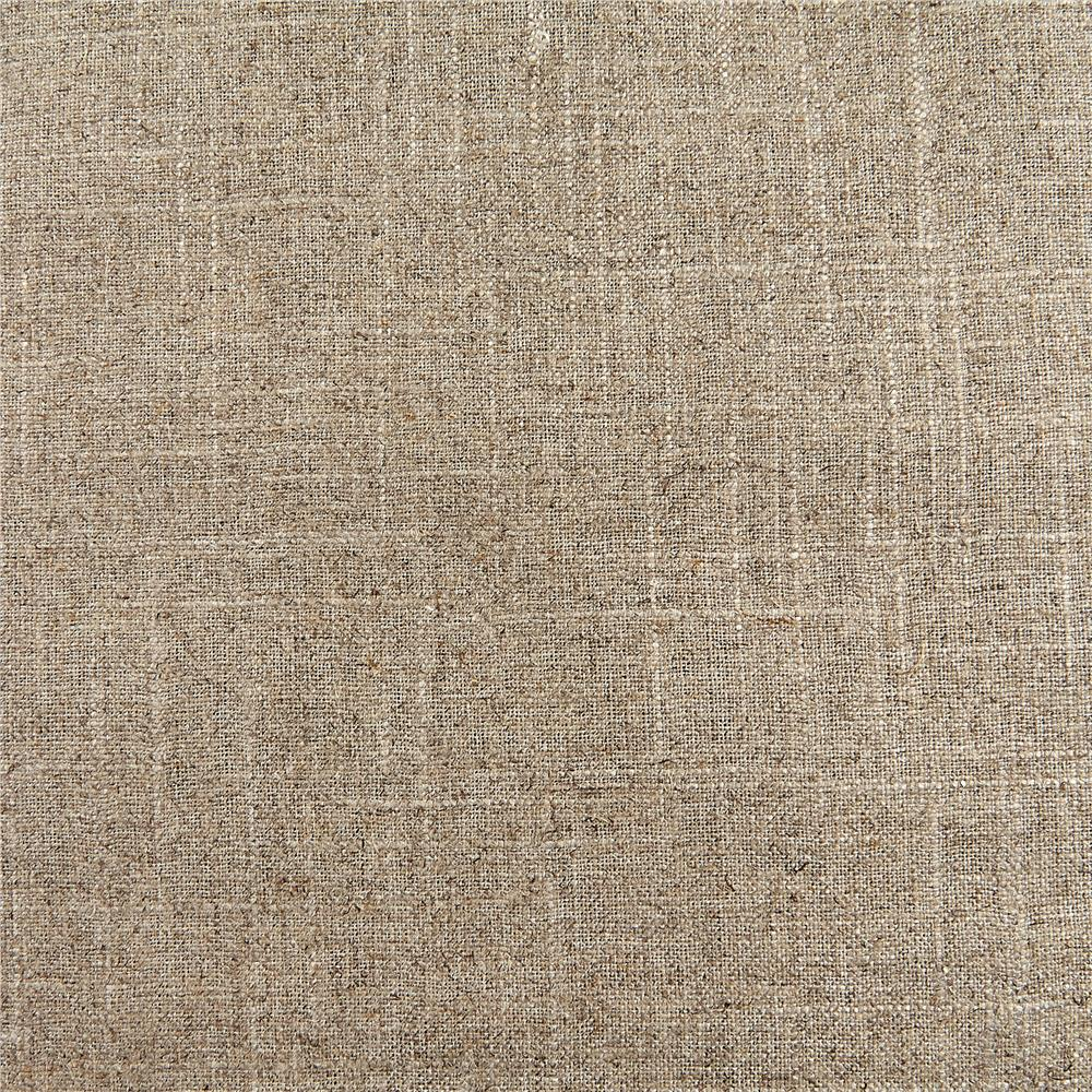 Robert Allen Home Linen Blend Slub Natural Discount