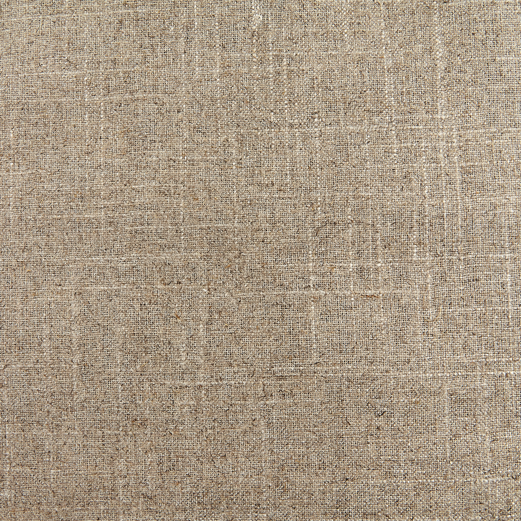 Robert Allen Linen Slub Natural Fabric