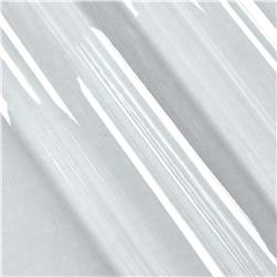 8 Gauge Clear Vinyl Fabric