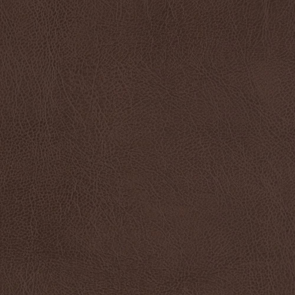 Diversitex Jack Faux Leather Latte