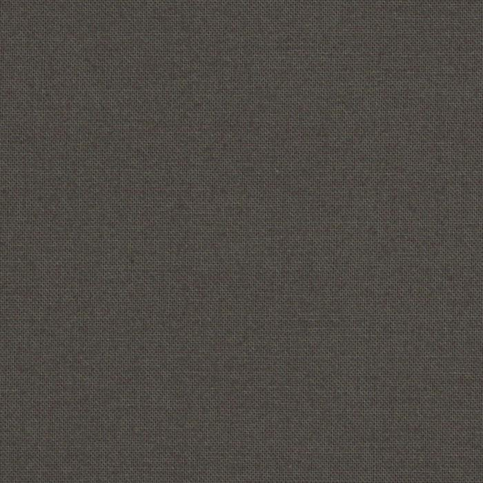 Moda Bella Broadcloth (# 9900-171) Charcoal