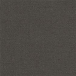 Moda Bella Broadcloth (# 9900-171) Charcoal Fabric
