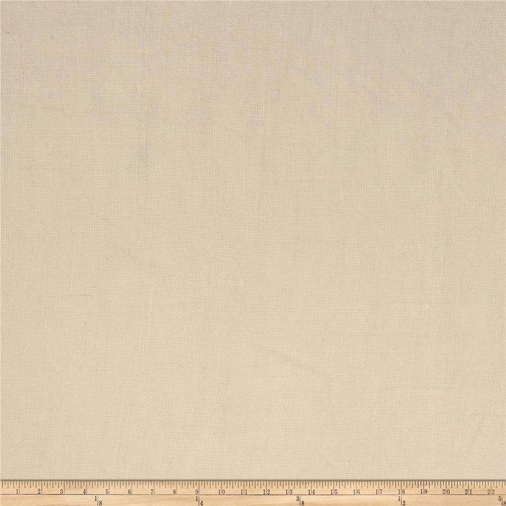 French General Albi Linen Parchment