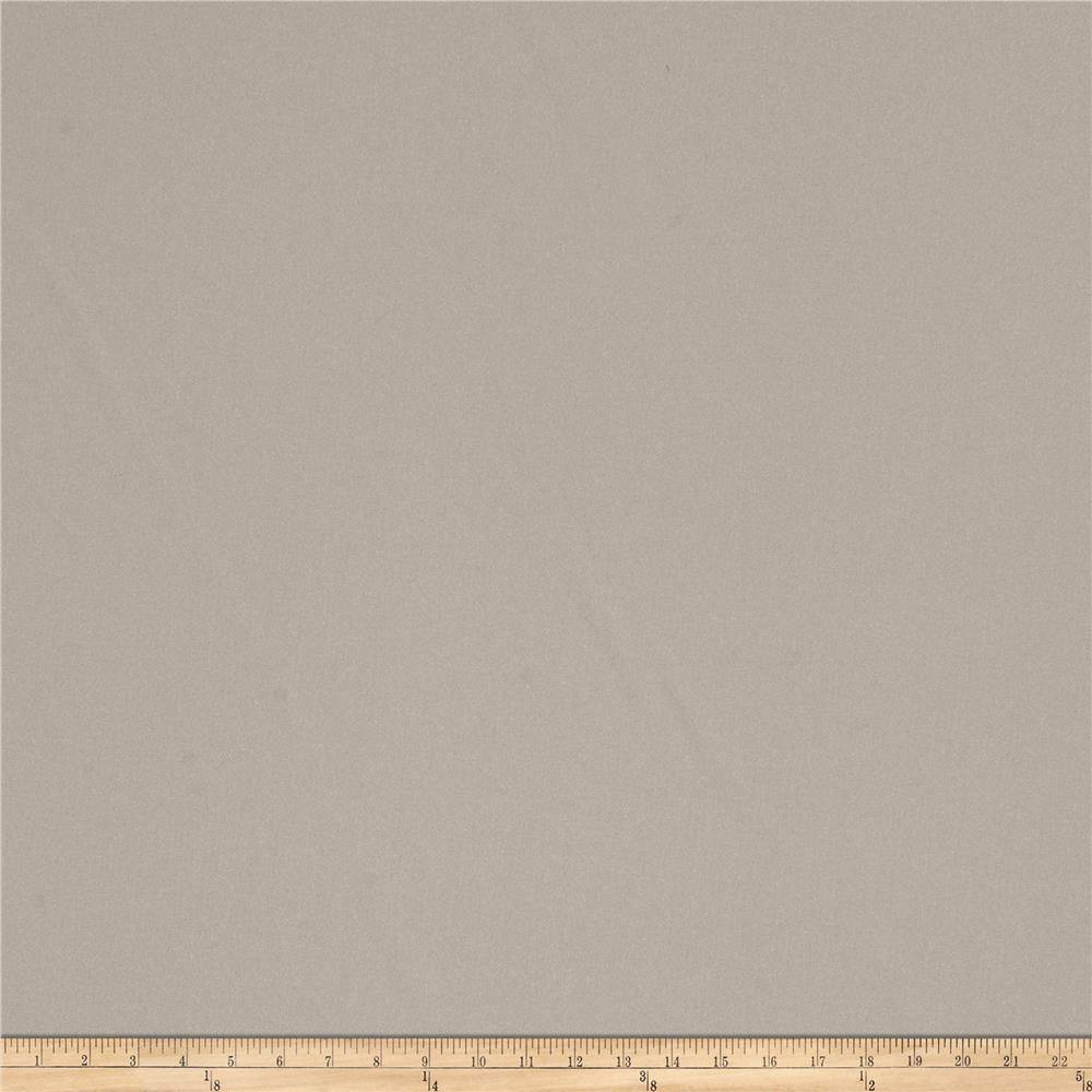 Trend 03349 Faux Silk Buff