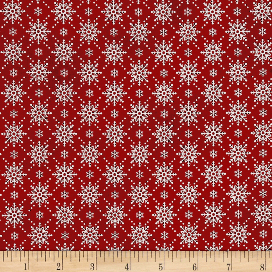 Christmas fabric buy christmas fabric online santa 39 s site for Purchase fabric by the yard