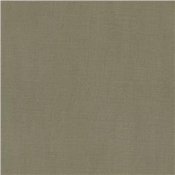 Kaufman Fineline Twill 4.9 Oz Light Khaki