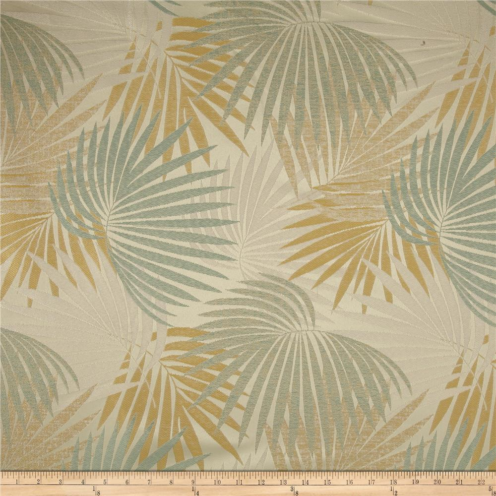 Tempo  Island Tropic Jacquard Breeze
