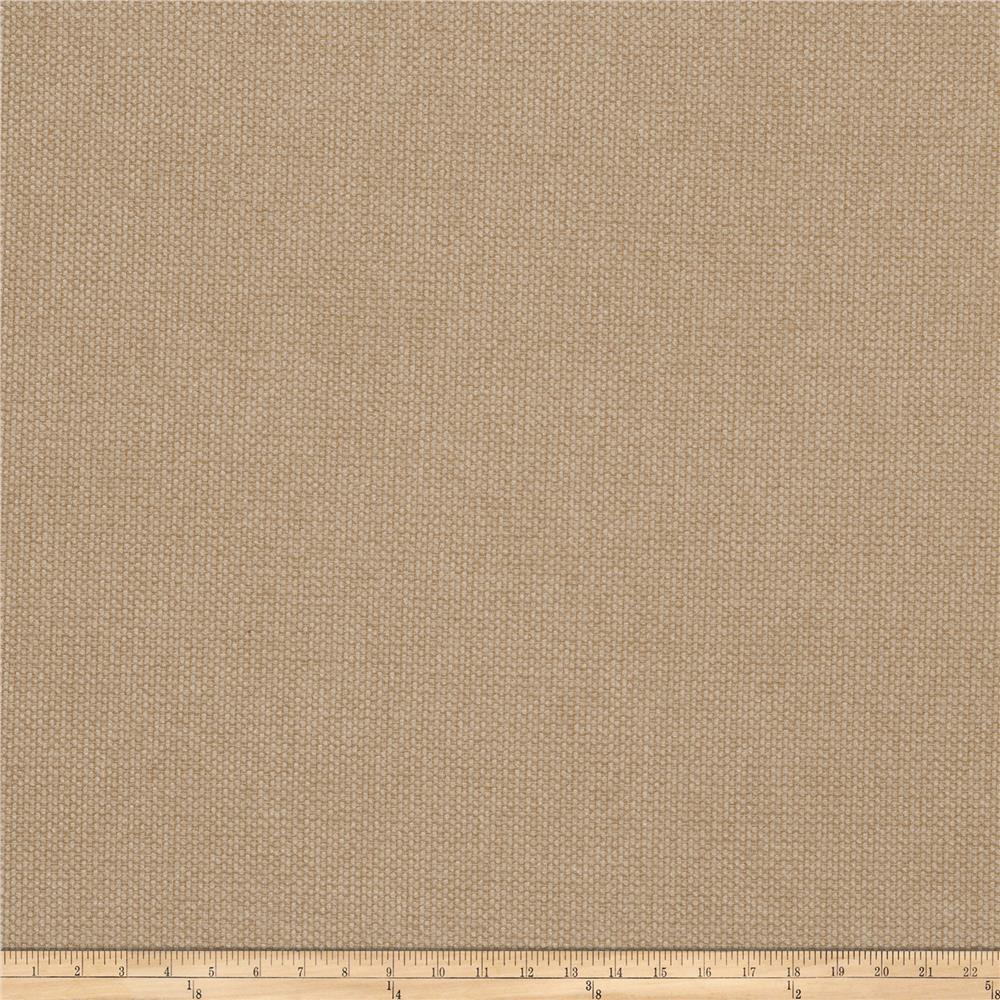 Trend 03600 Taupe