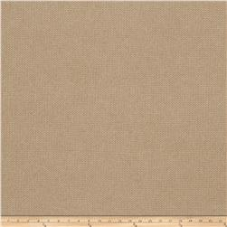 Trend 03600 Boucle Basketweave Taupe