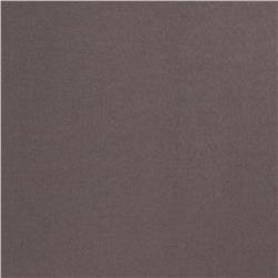 Keller Favorite Sueded Solid Slate