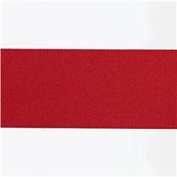 "May Arts 1 1/2"" Grosgrain Ribbon Spool Red"