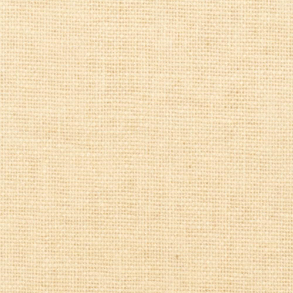 Jaclyn Smith Linen/Cotton Blend Sesame