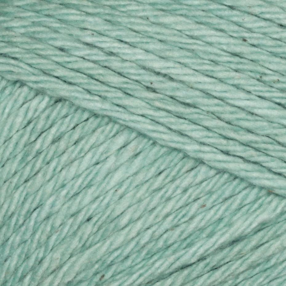 Lion Brand Lion Cotton Yarn (123) Seaspray