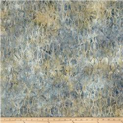 Wilmington Batiks Palm Texture