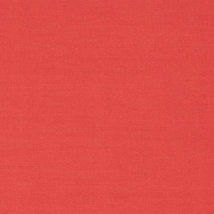 Rayon Challis Solid Fabric - Discount Designer Fabric ...