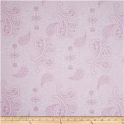 Annette Tatum Vintage Sweet Confection Pink