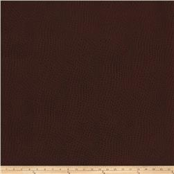 Fabricut Marwood Faux Leather Port