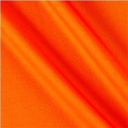 Activewear Spandex Knit Carrot