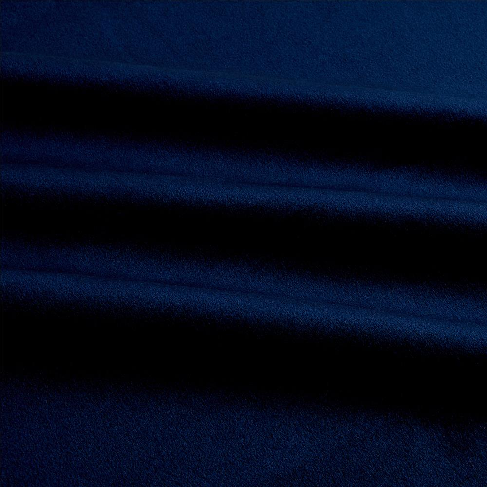 Alpine Upholstery Velvet Navy Discount Designer Fabric  : Large0328259 from www.fabric.com size 1000 x 1000 jpeg 91kB