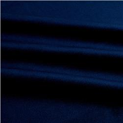 alpine upholstery velvet navy - Home Decor Fabrics By The Yard