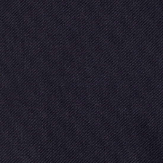 Image of Diversitex Polyester/Cotton Twill Navy Fabric