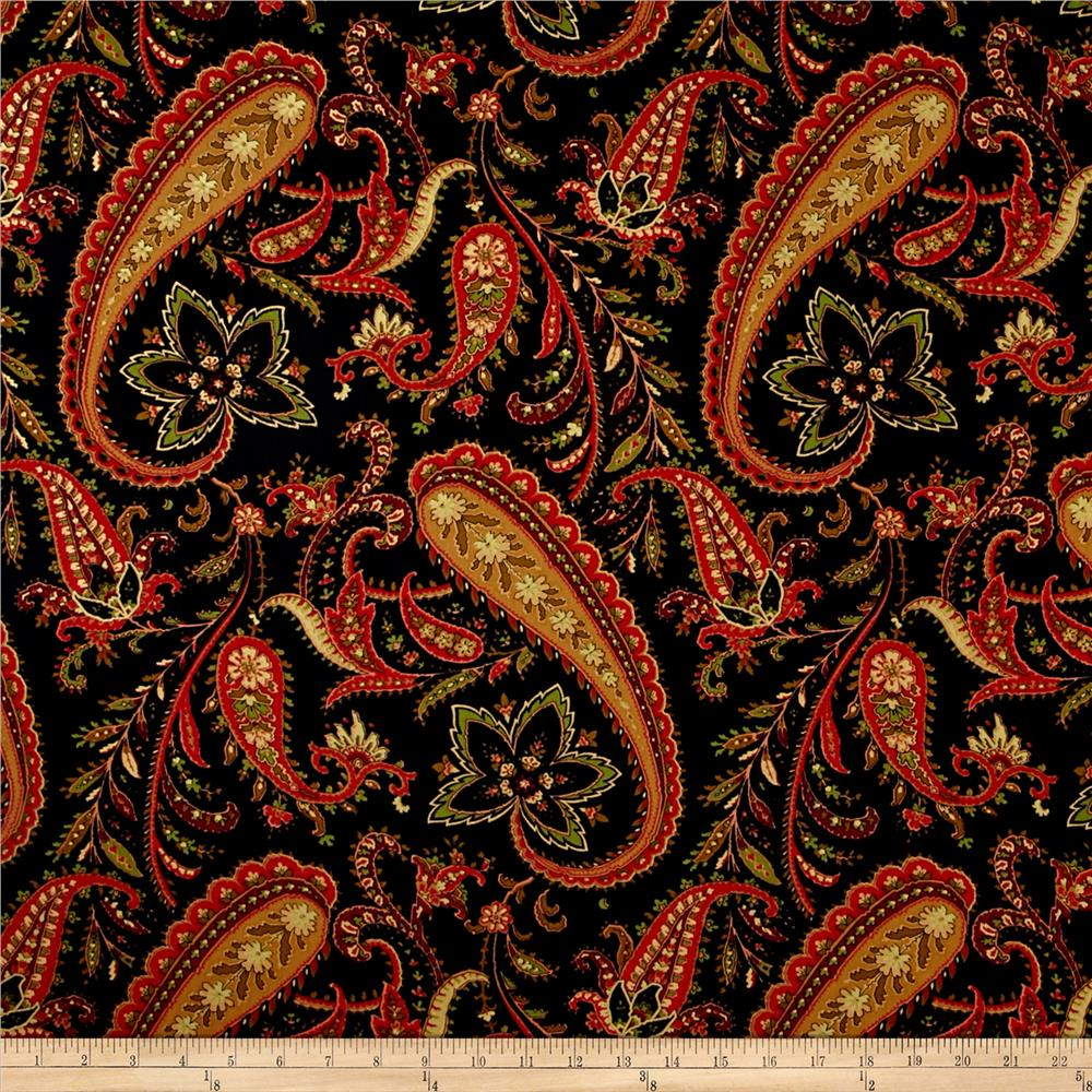 home decor fabric cheap designer fabric clearance home 10977