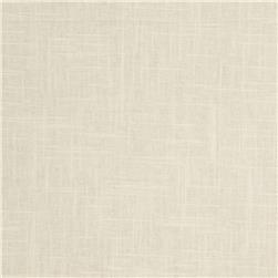 Jaclyn Smith Pacific Linen Blend Dune