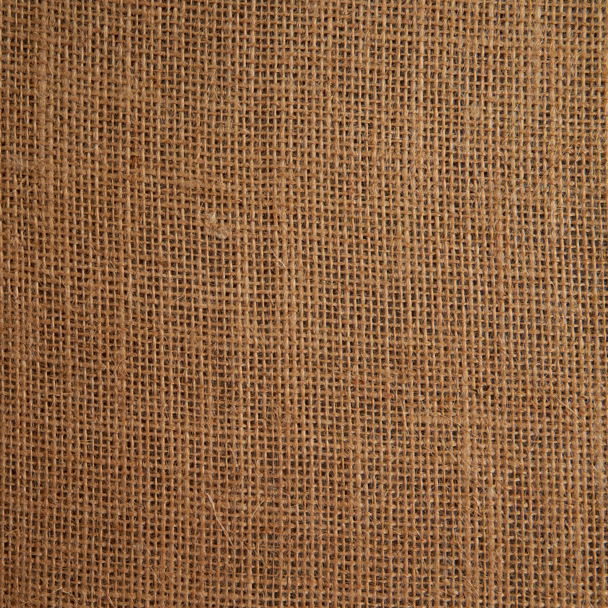 40'' Burlap Natural Fabric by Plastex in USA