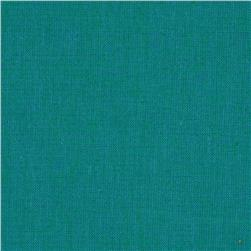 Peppered Cotton Marine Blue