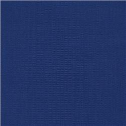 Eco Twill Royal