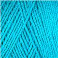 Premier Cotton Grande Yarn (59-12) Turquoise