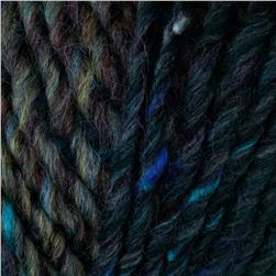Berroco Lodge Yarn (7452) Jackson Lake