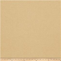 Trend 03600 Boucle Basketweave Straw